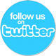 Follow ELPC on Twitter