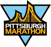Pittsburgh Marathon weekend